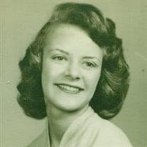 Mrs. Julianna I. Mossbrucker