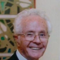 Mr James E Sarrels