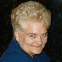 Anna Jo Pickens