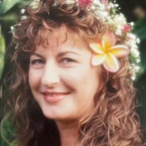 Donna Marie Volinski Sofa Krull
