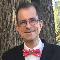 George Inman Goodenow IV
