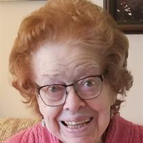Evelyn C. Mazurek
