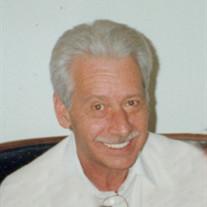 Richard Spinosa