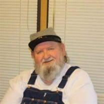 Billy Fred Crabb
