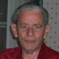 John Colandrea