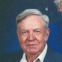 Leroy A. Rooney
