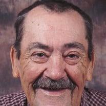 Billy Burnett