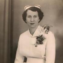 Nellie DeWitt
