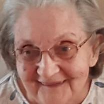 Mrs Ann L Hammer