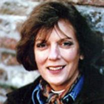 Mary O. Baich