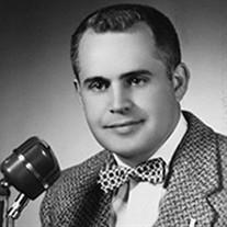 Ardell Orlando Haugen