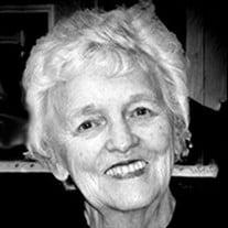 Gerda E. Lyon