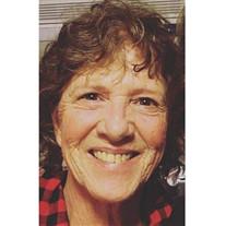 Marsha Lee Caufield