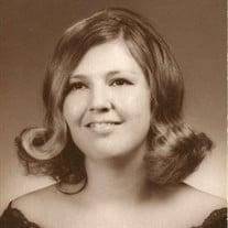 Ms. Frankie Elaine Horton