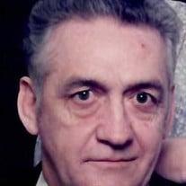 Donald L. Fulton Sr.
