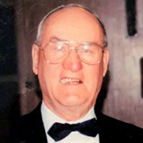 Gayne John Maloney