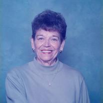 Alice D. Kohli