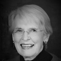 Barbara Marie Solfermoser