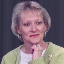 Carla Davis Neely