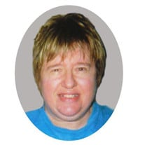 Jill A. Moorman
