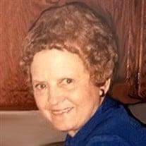 Marilyn June Ulseth