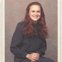 Lesleigh Lynne Collison Kelly