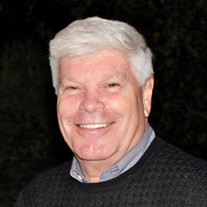 Jerry Lynn Harris