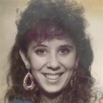 Mrs. Debra Jo Barlow
