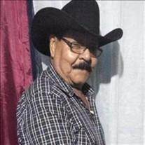 Francisco Ortiz Carrillo