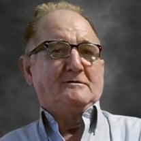 Jorge H. Bravo