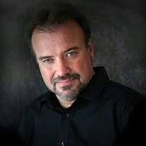 Paul LeRoy Filsinger