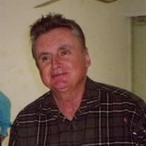 Phillip McKinney