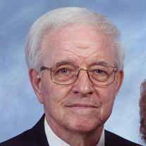 Keith I Gardner