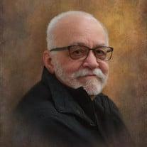 John Paul Slish III