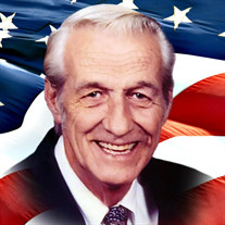Mr. Bruce E. Fulbright