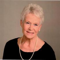 Robyn L Walton