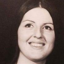 Charlotte Ann Corey