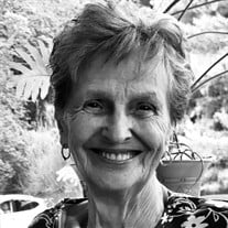 Joyce C. Higgins