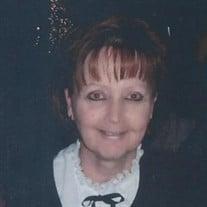 Marla Ann Page