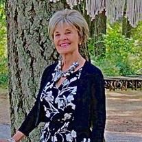 Nancy Lee Conley Miller