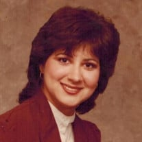 Hilda C. Thornton