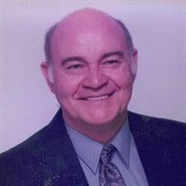 Daniel W. Fryer