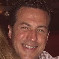 Mr. Eric William Sachs