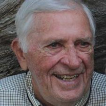 Robert W. Kopchains