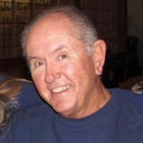 Steven Lee Mullis
