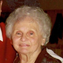 Stella B. Zlotowski