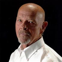Mr. William Kent Olsen