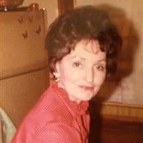 Della Smalley