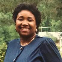 Ms. Emma R. Grimes
