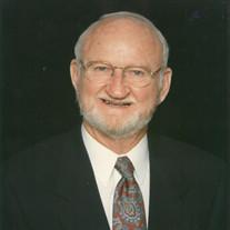 Dr. Robert G. Davis
